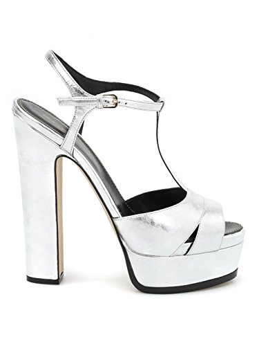 sergio-rossi-womens-a77350mvil06-silver-leather-sandals