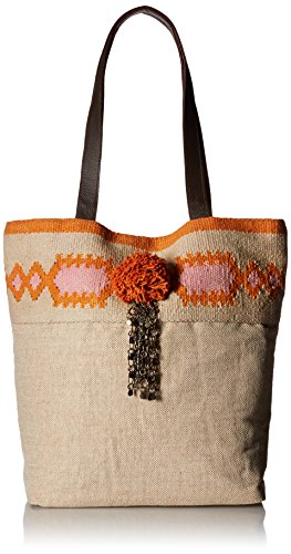 ale-by-alessandra-womens-nomad-sturdy-linen-tote-with-woven-rug-band-natural-one-size