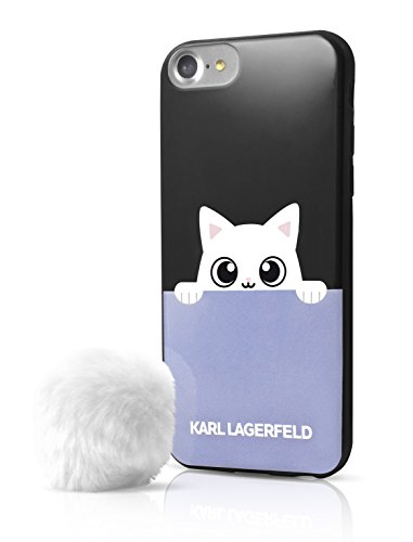 karl-lagerfeld-k-peek-a-boo-tpu-case-black-blue-iphone-7