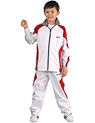 "Kwon de entrenamiento ""rendimiento dminicadena"", colour blanco Kwon L"
