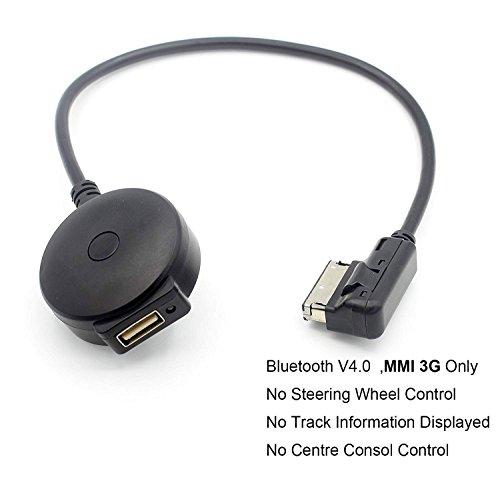 loonggate-bluetooth-usb-para-ami-2-en-1-cable-con-interruptor-para-mmi-3g
