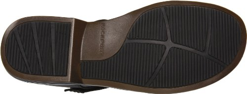 Rockport Ps Fisherman, Sandales homme Noir (Black)