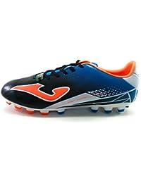 f2517fe9bad97 Amazon.es  Joma - 43   Fútbol   Aire libre y deporte  Zapatos y ...