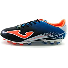 Amazon.es  botas de futbol para cesped artificial - 43 ad7f7f53e3114