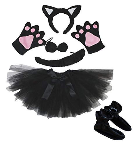 13c932bae37d Kids n  cats the best Amazon price in SaveMoney.es