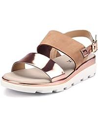 Amazon Flexx para Zapatos y esThe ZapatosZapatos 36 mujer eWIED29YHb