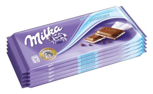 milka-joghurt-tafelschokolade-100g-5er-pack-5-x-100-g