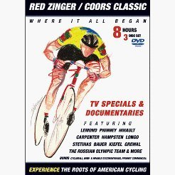 red-zinger-coors-classic-where-it-all-began-dvd
