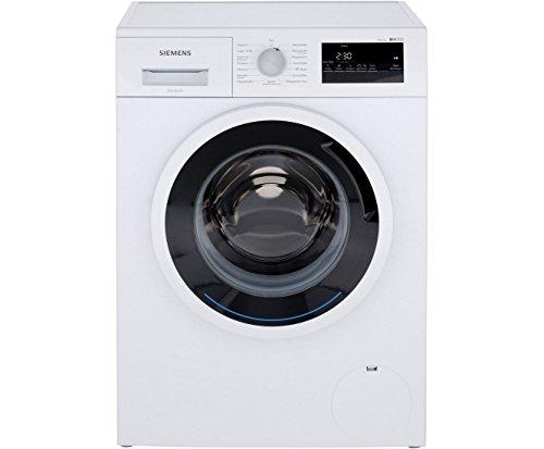 siemens-wm14n120-iq300-waschmaschine-fl-a-157-kwh-jahr-1390-upm-7-kg-wei-outdoor-imprgnier-programm