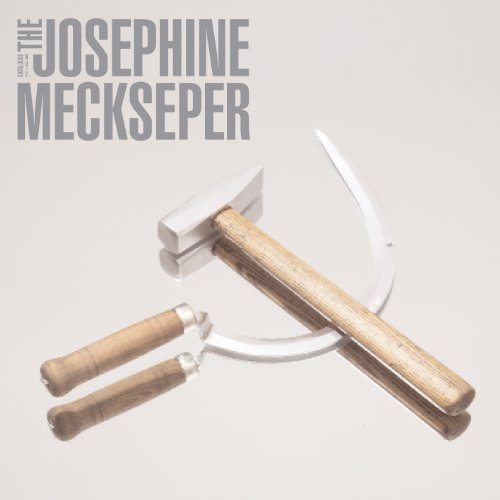 The Josephine Meckseper Catalogue No. 2 par Josephine Meckseper