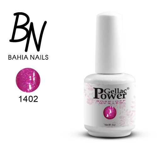 bahia-nails-power-gellac-traje-perfecta-esmalte-de-uas-uv-o-led-semi-permanente-15ml-1402