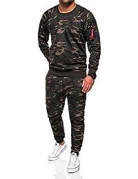 gute Qualität Vielzahl von Designs und Farben Vereinigte Staaten Suchergebnis auf Amazon.de für: Camouflage: Bekleidung