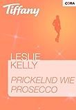 Prickelnd wie Prosecco (Tiffany 1016)