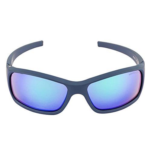 julbo-slick-j450-1112-occhiali-da-sole