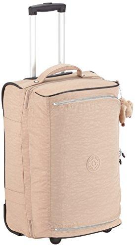 kipling-k1309497w-bagages-cabine-teagan-s-40-l-beige-cafe-latte-n