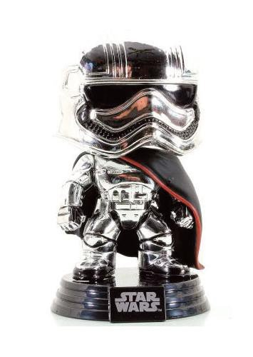 star-wars-captain-phasma-chrome-pop-smugglers-bounty-exclusive-91-by-unknown