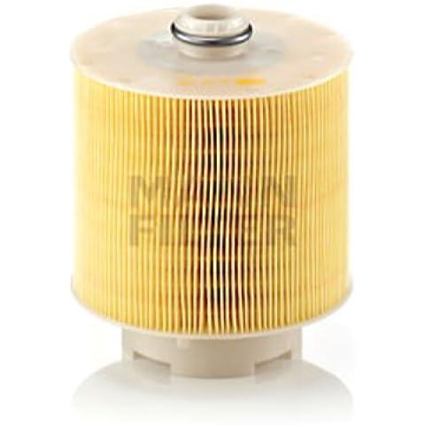 Mann+Hummel C17137X filtro de aire