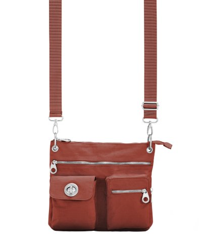 baggallini-sydney-messenger-bag-red-tomato
