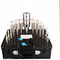 Gowe 16 Boring Tool set con 8PCS Boring bar piccolo piccolo piccolo diametro Boring cutter | Per tua scelta  | Dall'ultimo modello  | a prezzi accessibili  033d9f