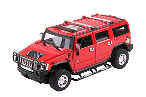 buddy-toys-brc-24230-hummer-h2-telecommande