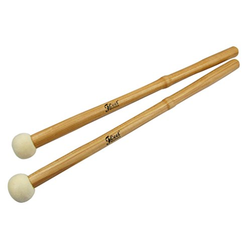 ikn-super-harter-kopf-aus-filz-timpani-mallets-mit-hickory-holz-schaft-1-paar