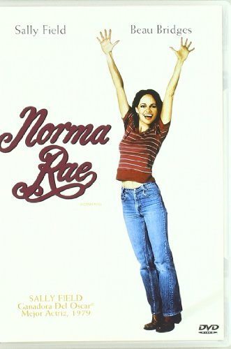 norma-rae-dvd