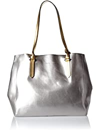 Kendall + Kylie Izzy - Shoppers y bolsos de hombro Mujer