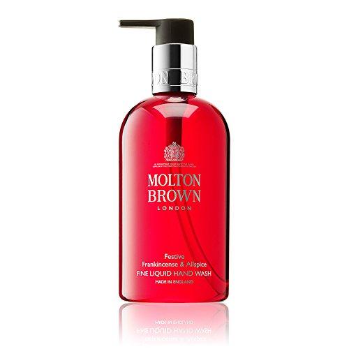 molton-brown-frankincense-allspice-hand-wash-100ml
