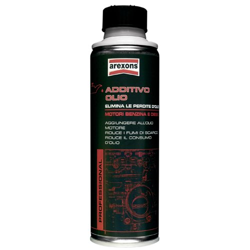 additivo-olio-flacone-325-ml