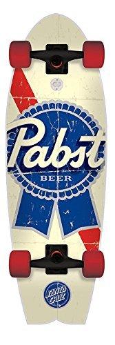 santa-cruz-pbc-pabst-blue-ribbon-vintage-shark-cruiser-skateboard-pbr-by-santa-cruz