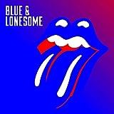 Blue & Lonesome (Limited Deluxe Box)( u.a. inkl. Postkarten und exklusivem Stones-Minibuch)