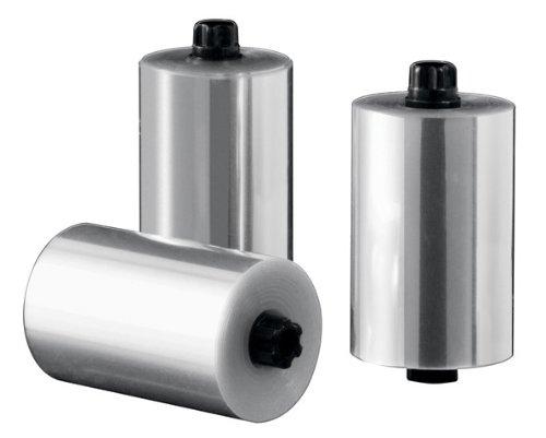 Oakley Roll-Off Ersatz-Film Transparent Gr. 6 Stück