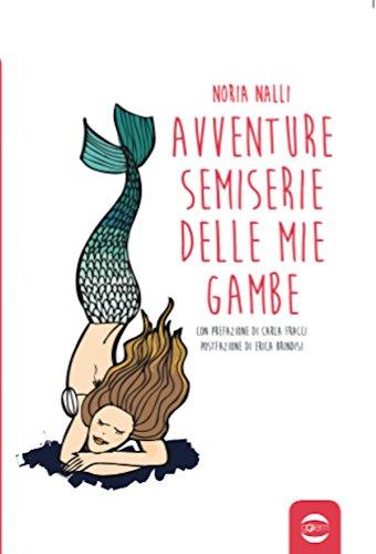 Immagine di copertina dell'eBook