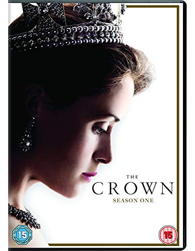 The Crown: Season...