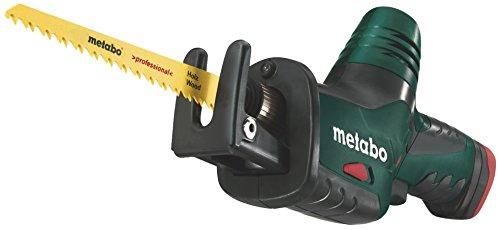 Metabo 602264500