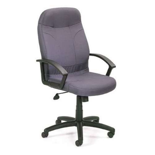 boss-high-back-fabric-chair-grey-by-boss-office-products