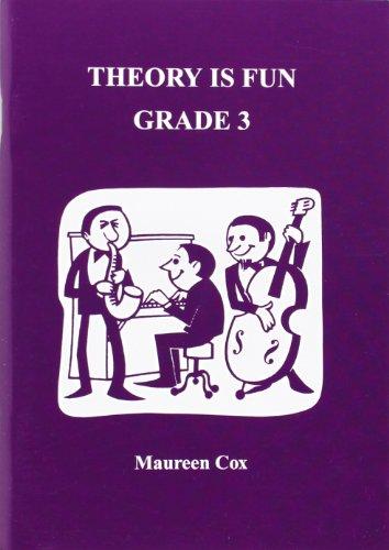 theory-is-fun-grade-3