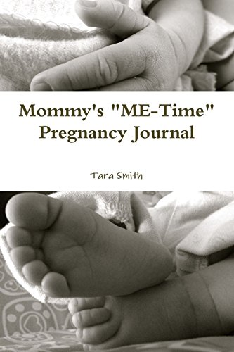 mommys-me-time-pregnancy-journal-by-tara-smith-19-dec-2013-paperback