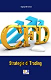 CFD - Strategie di Trading (Italian Edition)
