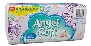angel-soft-soft-pack-non-lotion-facial-tissue-165-2-ply-2-packs-2-by-angel-soft