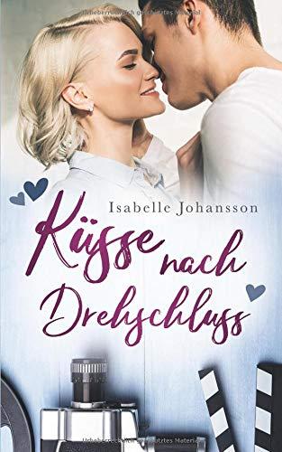Küsse nach Drehschluss