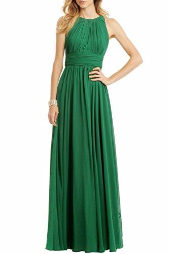 KA Beauty - Robe - Femme green