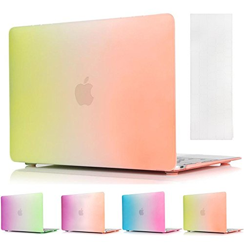 macbook-pro-retina-13-inch-case-soundmae-2in1-matte-rubberized-rainbow-colorful-hard-cases-cover-key