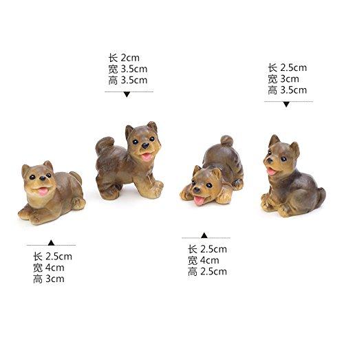 un-idyllic-creative-miniature-en-pot-amenagement-paysager-mousse-amenagement-paysager-mini-animal-ch