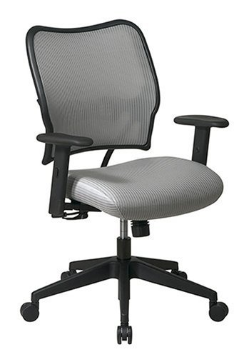 space-seating-deluxe-veraflex-fabric-seat-and-back-2-to-1-synchro-tilt-control-and-2-way-adjustable-