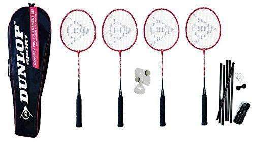 dunlop-nanomax-pro-premium-4-player-badminton-set-rrp-90