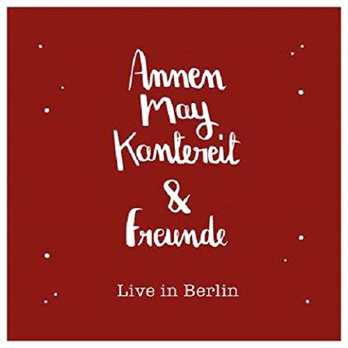 Live-Alben