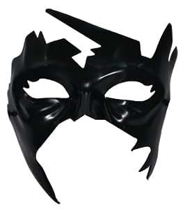 Simba Krrish Face Mask Plastic, Multi Color