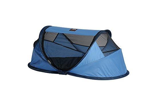 reisebett-zelt-deryan-travel-cot-baby-luxe-farbe-blau