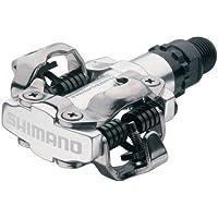 SHIMANO E-PDM520L SPD (Couleur: